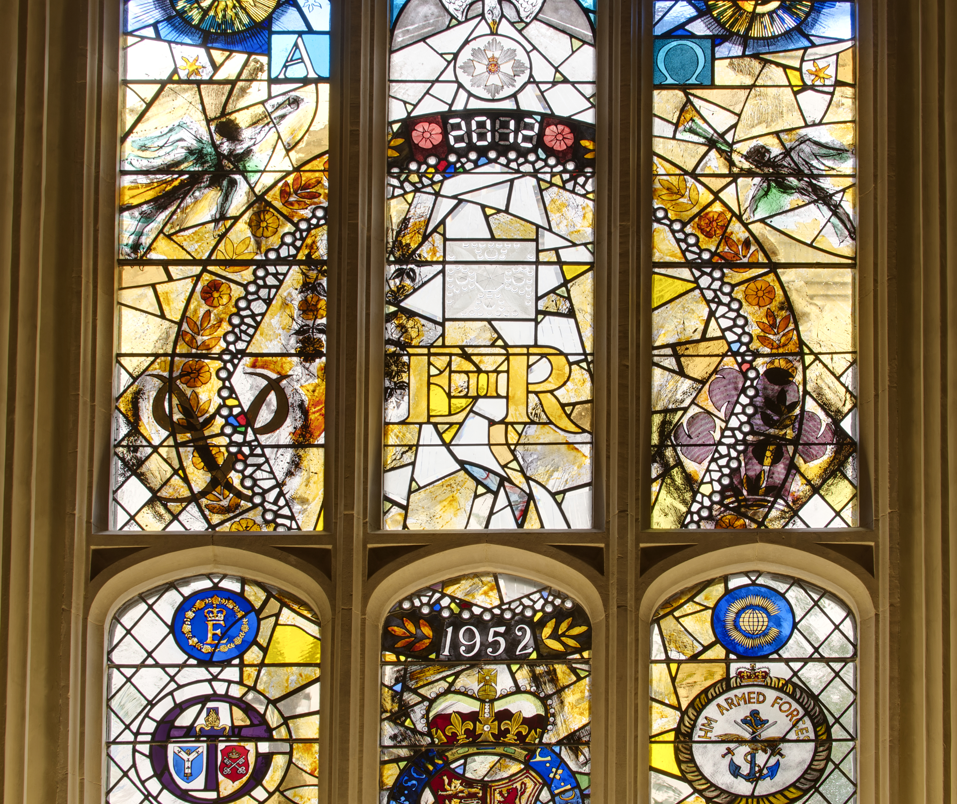 Diamond_Jubilee_Window