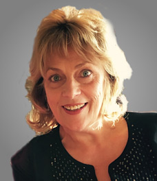 Debbie Garritty